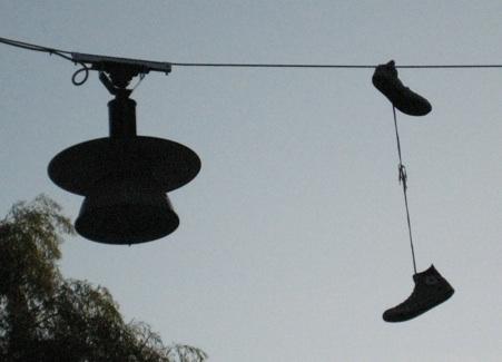 090821 skor i skyn