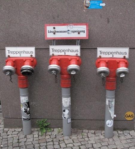 Berlinkranar_500